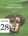 Cambridge Latin Course (5th Ed) Unit 3 Stage 28 book summary, reviews and download