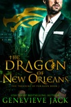 The Dragon of New Orleans e-book