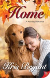 Home book summary, reviews and download