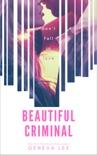 Beautiful Criminal e-book
