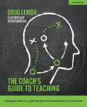 The Coach's Guide to Teaching book summary, reviews and download