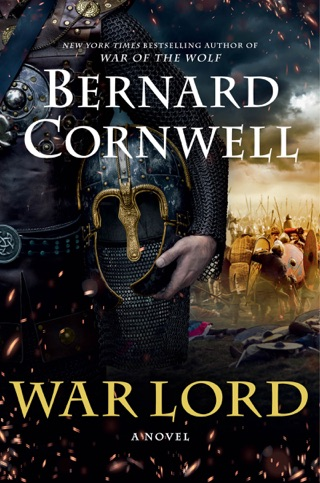 War Lord E-Book Download