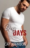 Dog Days book summary, reviews and downlod