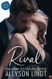 Rival book summary, reviews and downlod