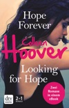 Hope Forever / Looking for Hope book summary, reviews and downlod
