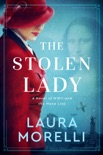 The Stolen Lady book summary, reviews and download