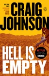 Hell Is Empty book summary, reviews and download