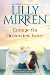 Cottage on Oceanview Lane