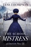 The School Mistress book summary, reviews and downlod