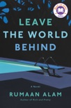 Leave the World Behind book summary, reviews and download