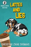 Lattes and Lies book summary, reviews and downlod