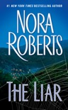The Liar book summary, reviews and download