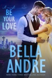 It Must Be Your Love book summary, reviews and download