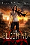 The Becoming book summary, reviews and download