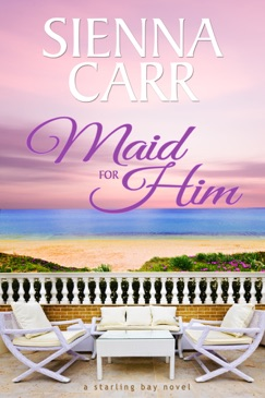 Maid for Him E-Book Download