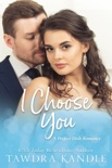 I Choose You book summary, reviews and downlod