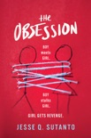 The Obsession book summary, reviews and download