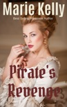 Pirate's Revenge book summary, reviews and downlod