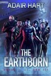 The Earthborn Box Set: Books 1 - 3 book summary, reviews and download