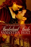 Borderland Bride book summary, reviews and download