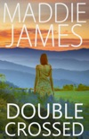Double Crossed book summary, reviews and downlod