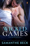 Wicked Games book summary, reviews and downlod