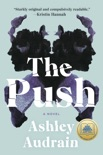 The Push book summary, reviews and download