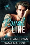 Royal Line book summary, reviews and download