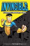 Invincible Compendium Vol. 1 book summary, reviews and downlod