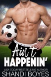 Ain't Happenin' book summary, reviews and downlod