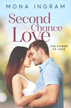 Second Chance Love book summary, reviews and downlod