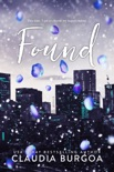 Found: A friends to Lovers Romance book summary, reviews and downlod