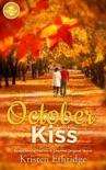 October Kiss book summary, reviews and downlod
