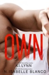 Own book summary, reviews and downlod
