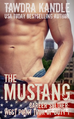 The Mustang E-Book Download