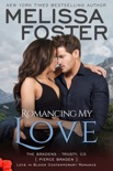 Romancing My Love book summary, reviews and downlod