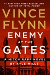 Enemy at the Gates book summary, reviews and download