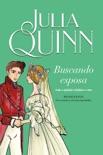 Buscando esposa (Bridgerton 8) book summary, reviews and downlod