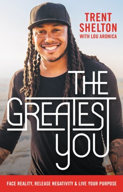 The Greatest You E-Book Download