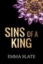 Sins of a King