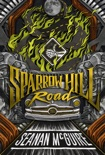 Sparrow Hill Road book summary, reviews and downlod