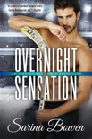 Overnight Sensation book summary, reviews and downlod