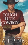 Tough Luck Cowboy book summary, reviews and download