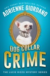 Dog Collar Crime book summary, reviews and downlod