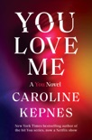 You Love Me book summary, reviews and download