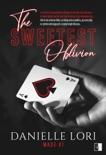 The Sweetest Oblivion e-book