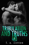 Tribulation and Truths book summary, reviews and downlod
