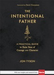 Intentional Father book summary, reviews and download
