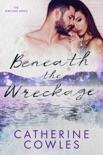 Beneath the Wreckage e-book Download