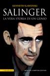 Salinger book summary, reviews and downlod